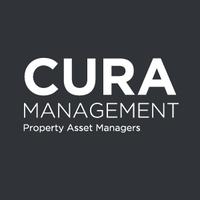 Cura Management A/S