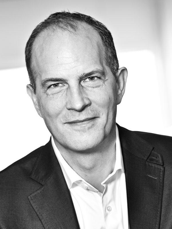 Søren Stensdal
