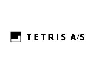 Stensdal Group sælger sin aktiepost i Tetris til NREP