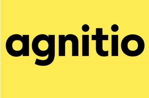 Agnitio A/S