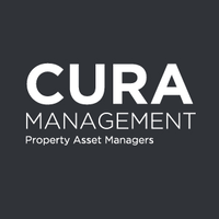 Sælger andel af Cura Management til Cobblestone