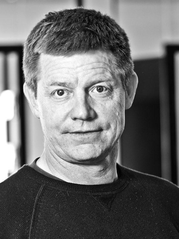 Søren Andersen