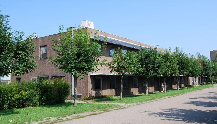 Telefonvej – Søborg