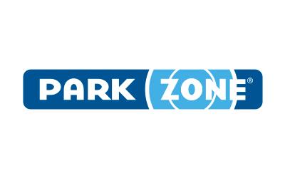 ParkZone A/S