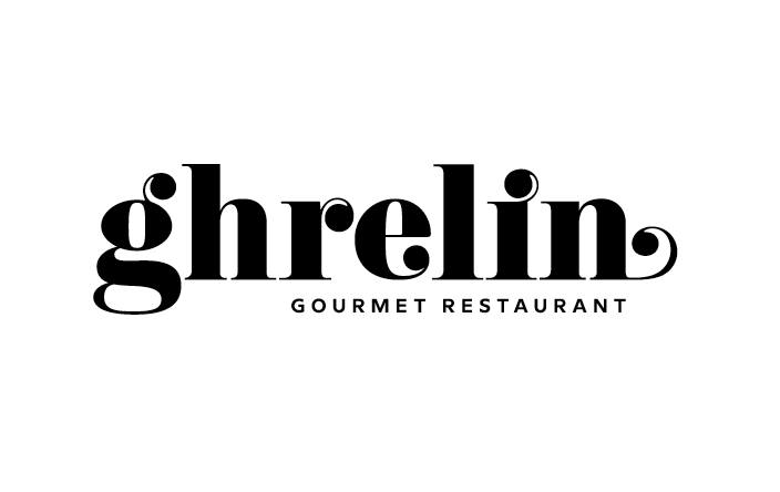 Ghrelin Gourmet Restaurant