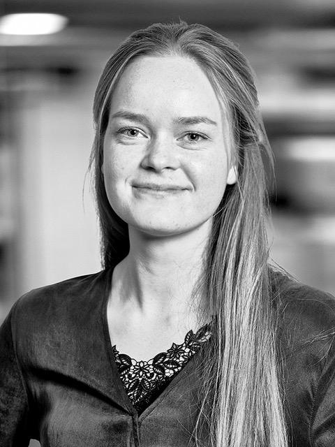 Heidi Nathalie Mittag